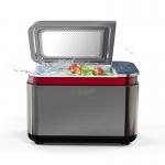 保食安家用厨房净化机BSA-J808食品果蔬残留净化去农残激素洗菜机器