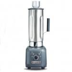 Hamilton Beach HBF500S-CCC 食品料理机(不锈钢缸)