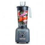 Hamilton Beach HBF500-CCC 食品料理机(PC缸)