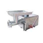 林生DJ18-A强力绞肉机 台式绞肉机