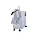 PILLAR派能HLC-300台式切菜机