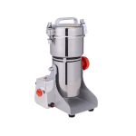 天祺盛世不锈钢多功能粉碎机HC-200(锁扣式)(200G)
