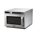 HECMAC海克FEHCE503商用微波炉