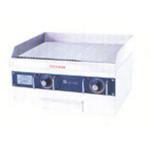 HECMAC海克FEHCC226电热扒炉 24寸重型全坑扒炉