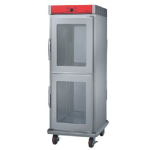 HECMAC海克FEHWE521可调式保温保湿柜
