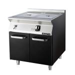 HECMAC海克750电热汤池连柜FEHXA600