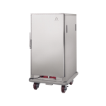 HECMAC海克12格可调式保温保湿柜FEHWE710
