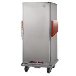 HECMAC海克16格可调式保温保湿柜FEHWE711
