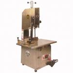 南常NBT-250S/D锯骨机 南常多用锯骨机 原型号NBS-250S/D