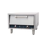 HECMAC海克FEHCE311单层披萨烤箱