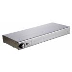 HECMAC海克FEHWD331条形暖食灯 单排热源&单排光源保温灯