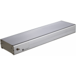 HECMAC海克FEHWD322条形暖食灯 单排热源