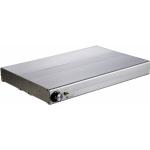 HECMAC海克FEHWD350条形暖食灯 双排热源&双排光源保温灯