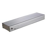 HECMAC海克FEHWD324条形暖食灯 单排热源保温灯