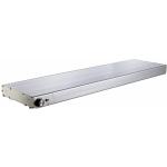 HECMAC海克FEHWD340条形暖食灯 单排热源&双排光源保温灯