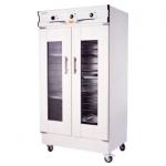 恒联FX-26A发酵箱  食堂醒发箱