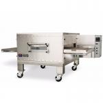 MIDDLEBY/美得彼履带式披萨烤炉PS536 履带式比萨炉 电热履带式烤炉