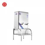 宏华ZDK-9A智能电控开水器 商用电开水器