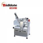 威尔顿10寸WED-250A1全自动切片机