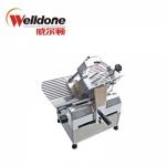 威尔顿12寸WED-300A1全自动切片机