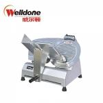 威尔顿12寸WED-300B1半自动切片机