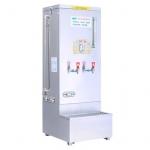 春雨开水器JLK-C6  商用6KW电开水机