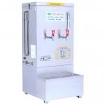 春雨开水器JLK-C9  商用9KW电开水机