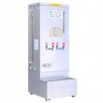 春雨JLK-C12电开水器  商用12KW开水器