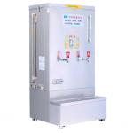 春雨电开水器JLK-C15  商用15KW电开水机 内置防垢净化