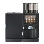 FRANKE全自动咖啡机 弗兰卡咖啡机FoamMaster 850