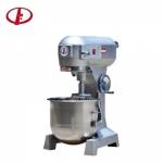 力丰搅拌机B20 多功能打蛋机 三功能搅拌机