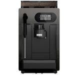 FRANKE弗兰卡A200全自动咖啡机