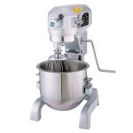 PILLAR派能搅拌机CEMMB450 三功能搅拌机20L