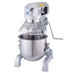 PILLAR/派能搅拌机VFM-20B 三种搅拌速度 带安全防护