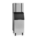 美国ICE-O-Matic制冰机CIM0325+B42 分体式方冰制冰机