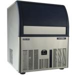 美国ICE-O-MATIC制冰机ICEU30A 方冰制冰机