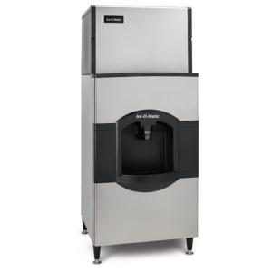 ICE-O-MATIC自动出冰机CD40530