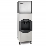 ICE-O-MATIC制冰机CD40522 自动售冰机