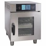 拓膳Alto-Shaam分层烹饪烤箱 VECTOR 双层烤箱VMC-H2 GN3/2盘电烤箱