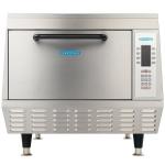 TurboChef快速微波烤箱C3 连锁店专用烤箱 披萨烤箱