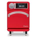 Turbochef 快速烤箱Panini 旋风快速烤箱 赛百味/星巴克专用烤箱