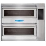 TurboChef双层快速烤箱Double Batch 披萨双层烤箱