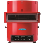 Turbochef 比萨烤箱Fire   TurboChef赛百味/星巴克/711专用烤箱