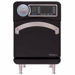 美国TurboChef快速烤箱Sota 微波旋风快速烤箱 星巴克烤箱