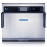 TurboChef快速微波烤箱I5  商用快速微波烤箱  披萨烤箱