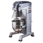 JAMBO剑波搅拌机MA20A 福得三功能搅拌机 FOUNTER搅拌机可选配绞肉机头和切菜机头