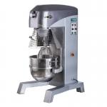 剑波JAMBO多功能搅拌机MA40A 福得食品机械 FOUNTER搅拌机