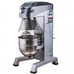 剑波(JAMBO)搅拌机MA60A 福得多功能食品搅拌机 FOUNTER搅拌机