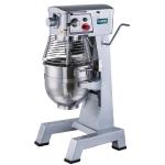 JAMBO剑波搅拌机FL30B  多功能食品搅拌机 可选配绞肉机头和切菜机头