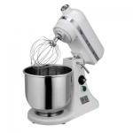 剑波打奶油机VFM-7 打蛋机 多功能搅拌机 JAMBO厨师机